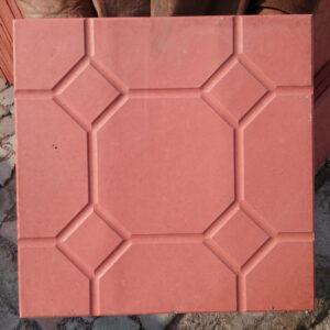 12×12 Tiles Designs