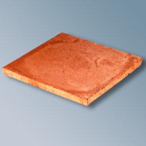 Square Tile 12x12x1″