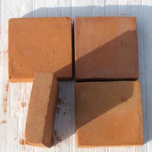 Square Tile 4×4″