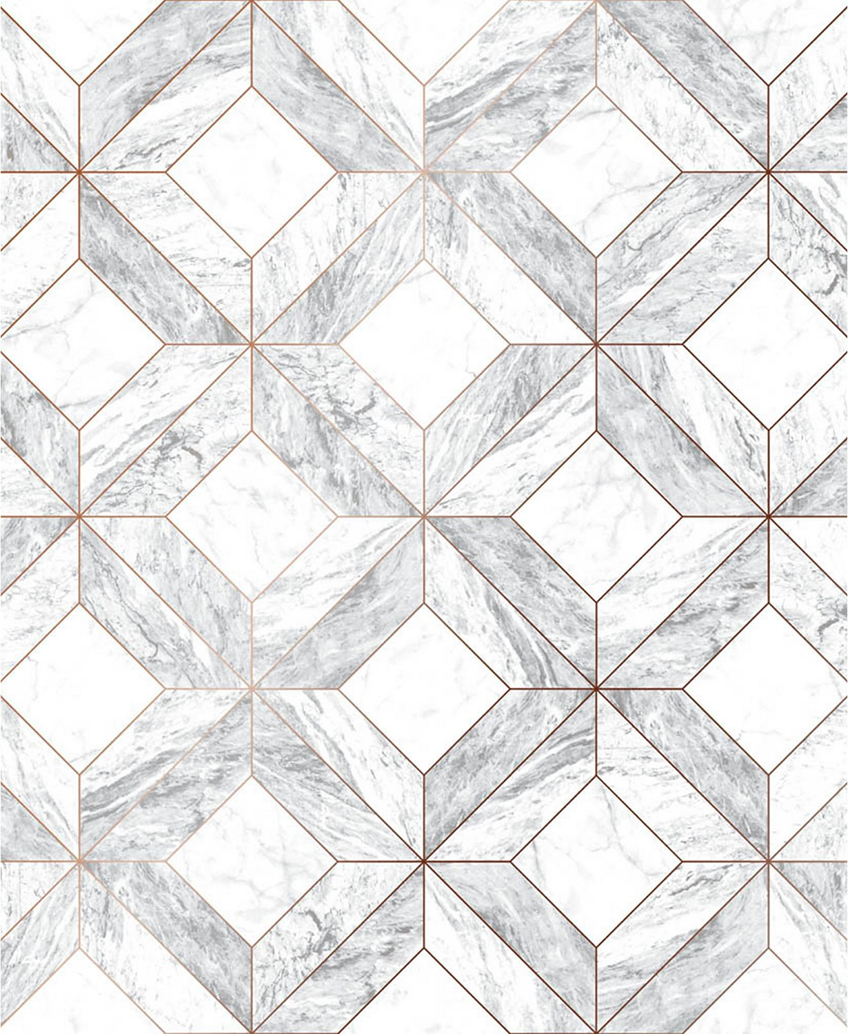 Bathroom Marble Mosaic Wall Tiles Price in Lahore Pakistan
