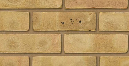 Natural Yellow Gutka Brick Tiles in Pakistan