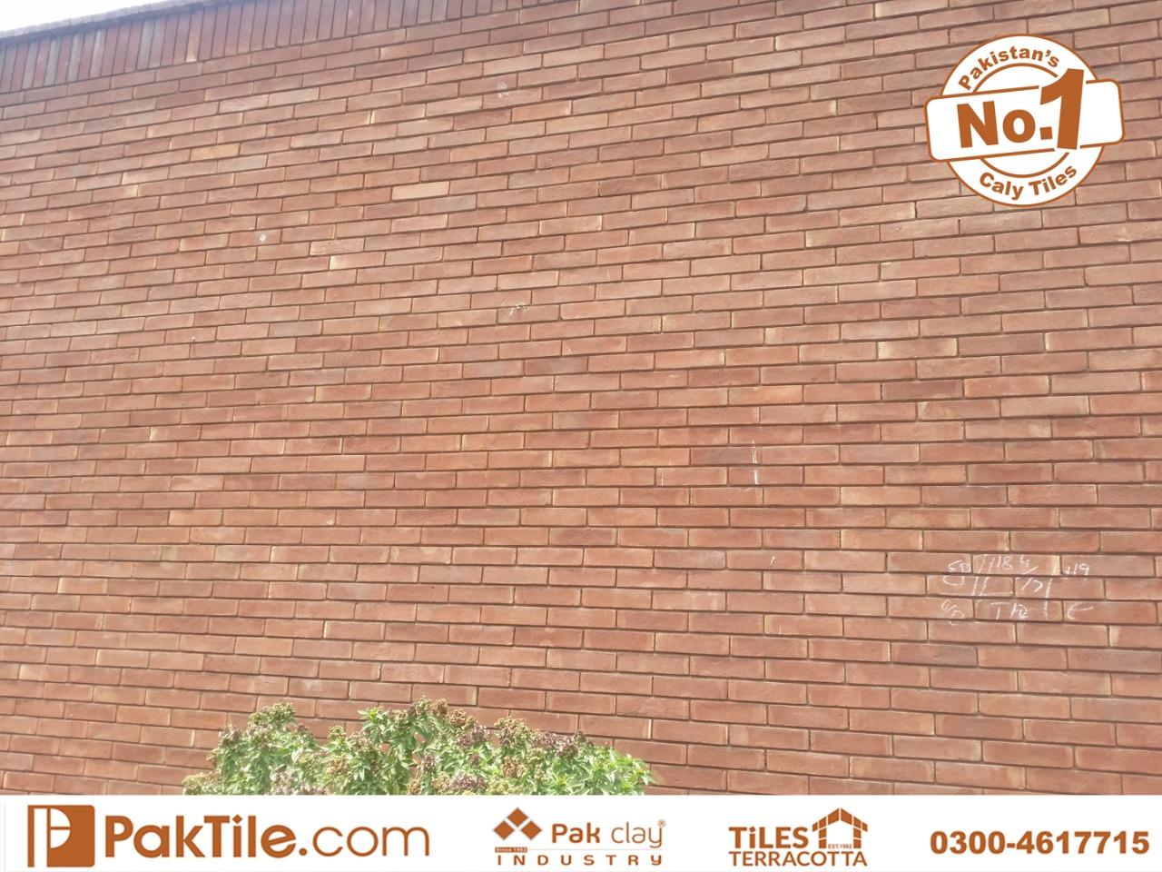 gutka bricks in karachi