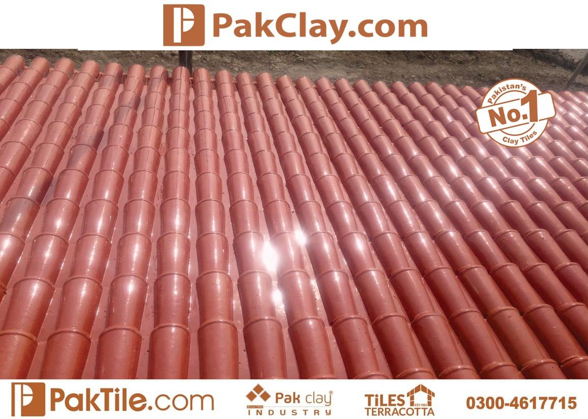 Glazed Natural Khaprail Design Tiles Price