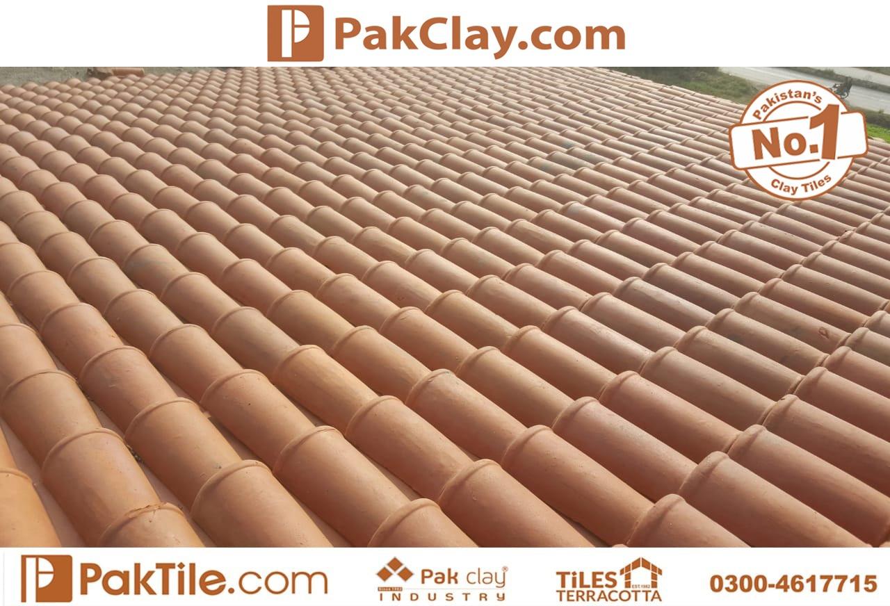 Khaprail Tiles in Islamabad