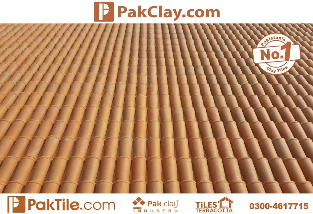 Khaprail Tiles in Lahore