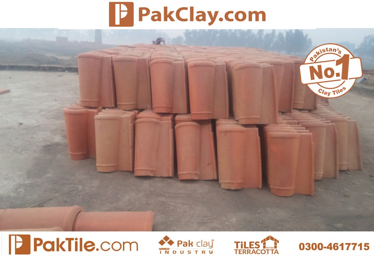Khaprail Tiles in Rawalpindi