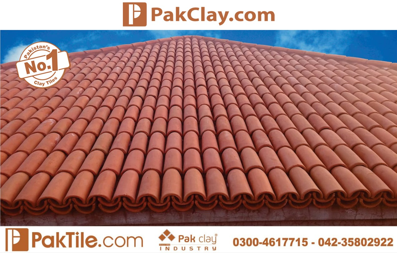 Natural Khaprail Tiles Manufacturer