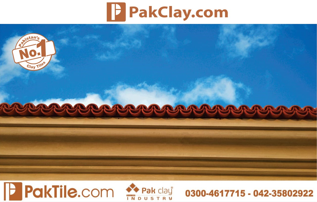Natural Khaprail Tiles Price
