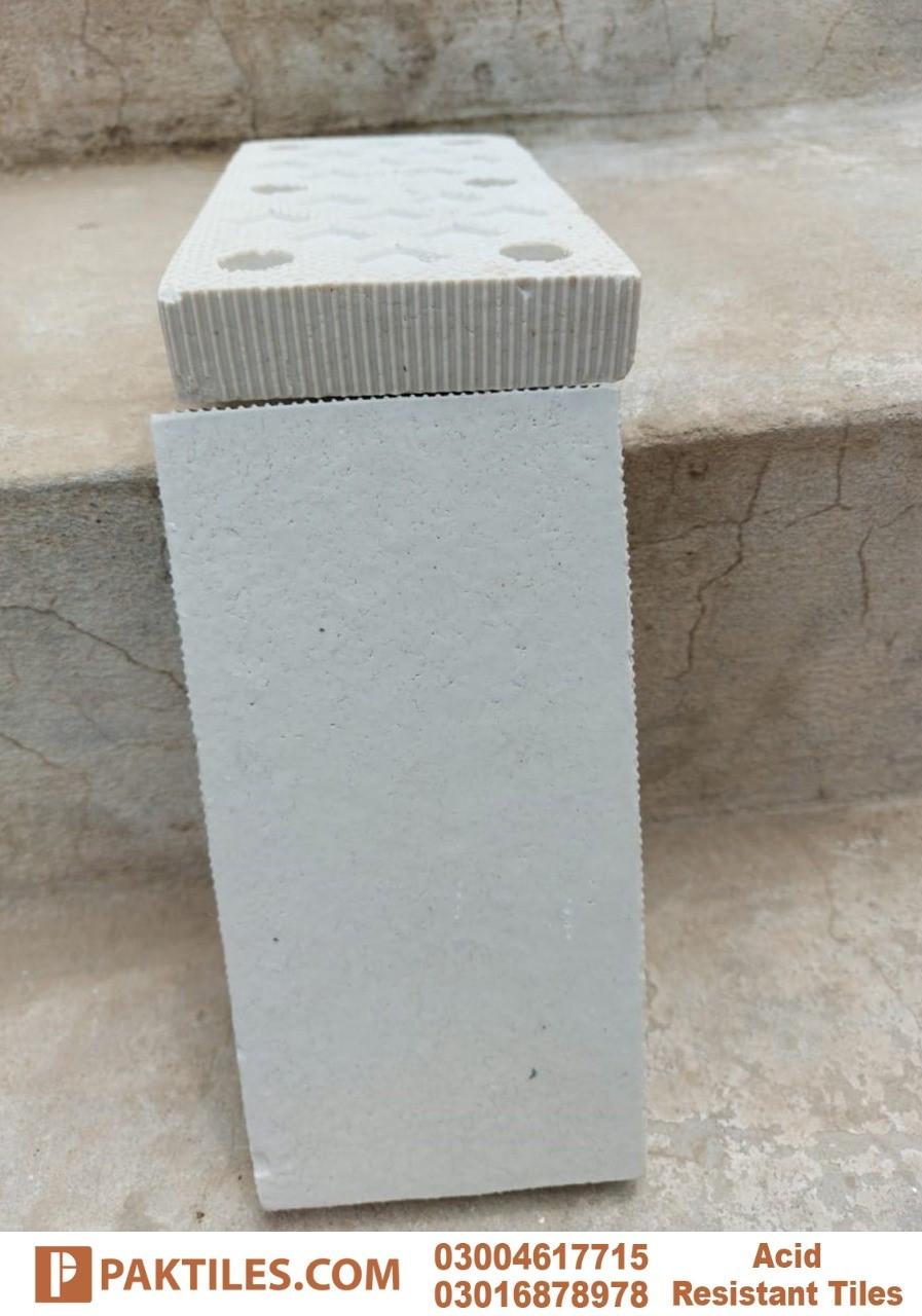 Acid Proof Bricks manufacturer