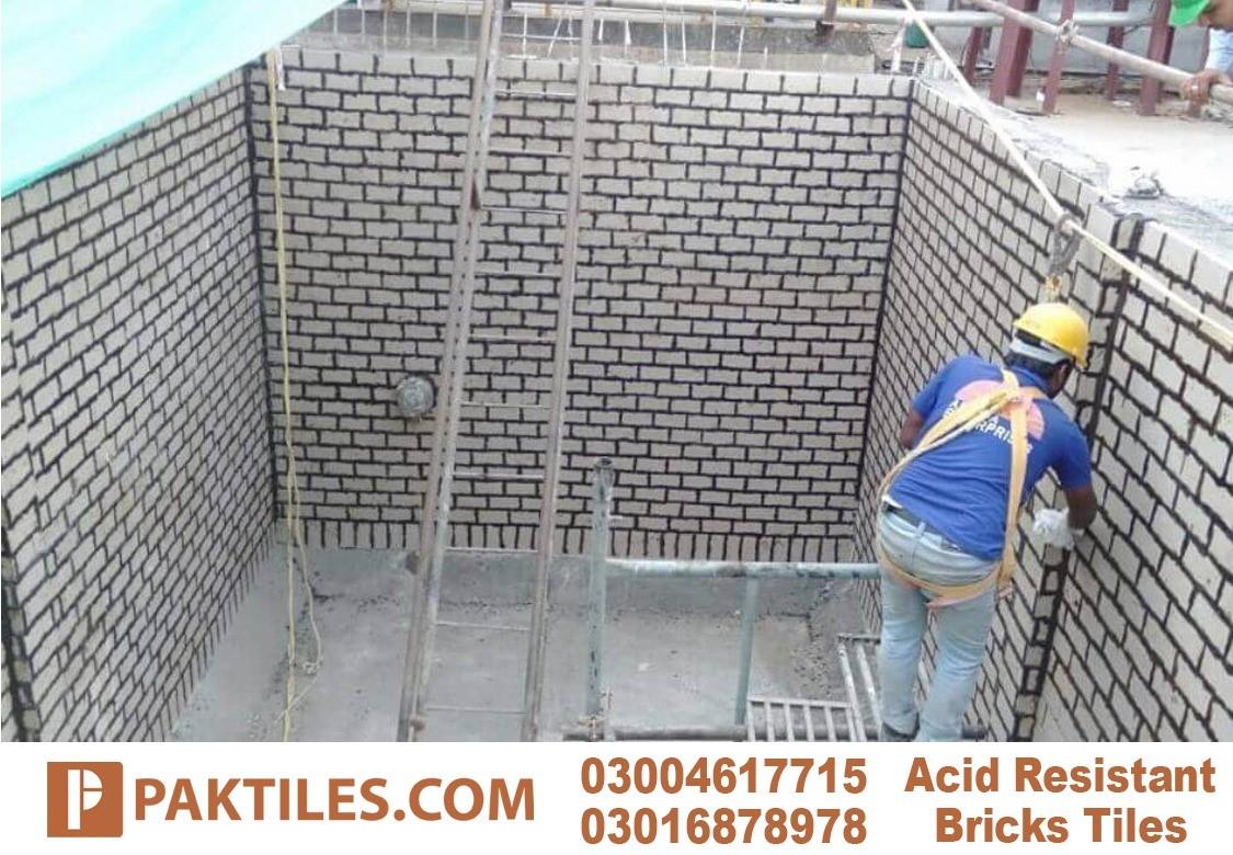 Heavy duty industrial flooring tile types