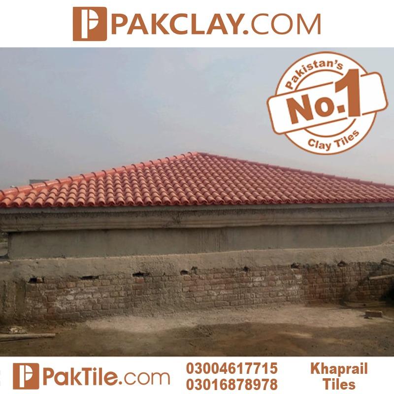 Natural Colors Kagan Khaprail Texture